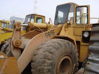 used crane, used bulldozer, used excavator, used loader, used forklif