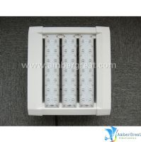 LED tunnel light, tunnel lamp, LED lighting (Cree, IP67)