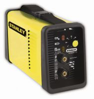 Stanley Inverter Welding Machine