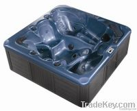 Hot Tub (yd-905)