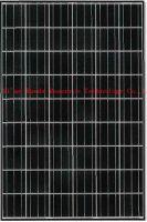 Kyocera Solar Module