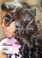 Belgium hair extensions belgian hair extensions manufacturers human hair extensions pmusecretfo Gallery