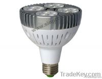 NEW LED PAR30 Spotlight 36W /40W/ 45W CREE or OSRAM LED