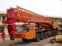 low price Used cranes, low price used Tadano cranes, low price used Ka