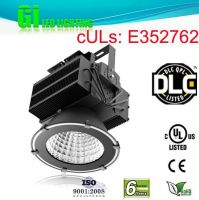 DLC UL cUL outdoor cob flood light