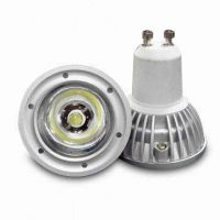 MR16, GU10, E27, E14, LED Spot Light bulb, LED cap light, LED spot lamps