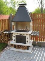 garden-grill-bbq-fireplace- ...