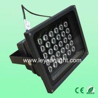 30W LED Flood Lamp