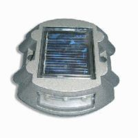 Solar Road Stud