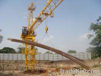 Tower Crane 5613