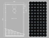 solar wafer , cell , solar panel , module , solar sytstem .