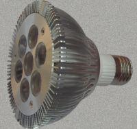 TRIAC DIMMING LED  LIGHTING
