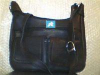 Leather Bag  Exporter   Leather Bags  Distributor   Leather Bags  Wholesaler   Leather Bag  Supplier   Leather Bag  Importer   Leather Bag     Leather Bags  For Sale   Leather Bags Buy  Online   Leather Bags  For Sale   Leather Handbags Exporter   Leather