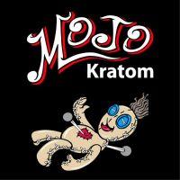 Mojo Kratom