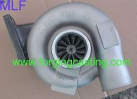 Excellent TD06 17C turbocharger 49179-02110
