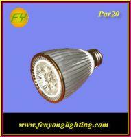 LED PAR Light Bulbs (Par20, Par30, Par38)
