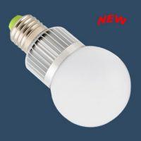 High Power LED Bulb / LED Globe / LED Lamp