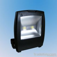 HOT !! 100W LED Flood Light