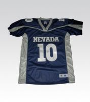 USA Football Jerseys-USA Football Pants-football jerseys