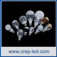 LED Bulb, Ball Lamp, Spotlight, Ceiling Light, Downlight