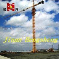 Tower Crane QTZ5610