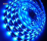 Angel series led strip light with SMD3528(waterproof IP68)