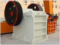 PE Series Of Jaw Stone Crusher Professional Manufacturer