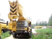crane, used crane, truck crane, hydrulic crane, cralwer crane