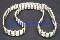 Timing Chain Belts