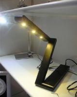 LED Desk Lamp (J-TD4008)