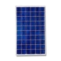 polycrystalline silicon solar panel modules