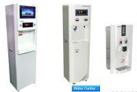 water purifier cleaner OEM ODM HNAKING mould