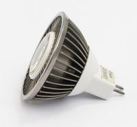 MR16 spot light bulb