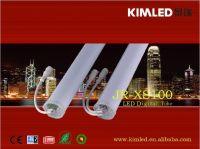 LED digital light tube