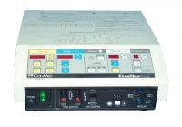 Conmed Excalibur PC Plus Electro surgical Unit