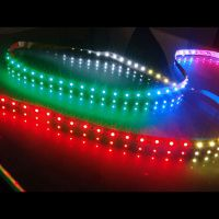 SMD Strip Light (RGB)