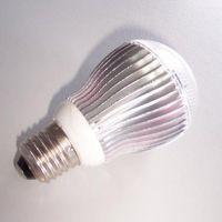 GB60 high power LED bulb