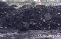 thermal coal wholesalers,low price thermal coal,best buy thermal coal,buy thermal coal,import thermal coal,thermal coal importers,wholesale thermal coal,thermal coal price,