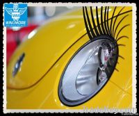 3d Car Eyelashes