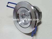 LED Downlight