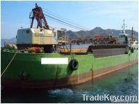 Crane SKK 300GDA 3.0m3