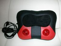 Multifunctional Massage Cushion