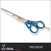 Professional Barber Scissors - 1008