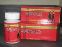 Sedole