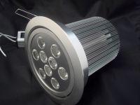 Super Bright LED Ceiling Lamp