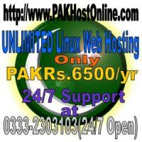 recommended web hosting karachi pakistan at 0333-2303103 (24/7 Open)