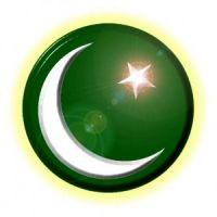 News Pakistan place your AD here by Call at 0333-2303103(24X7 Open)