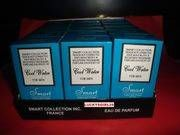Smart Collection Perfum