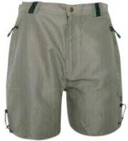 Sell Bermuda Shorts