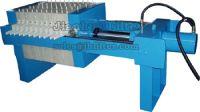 Filter Press XAM500-UBK
